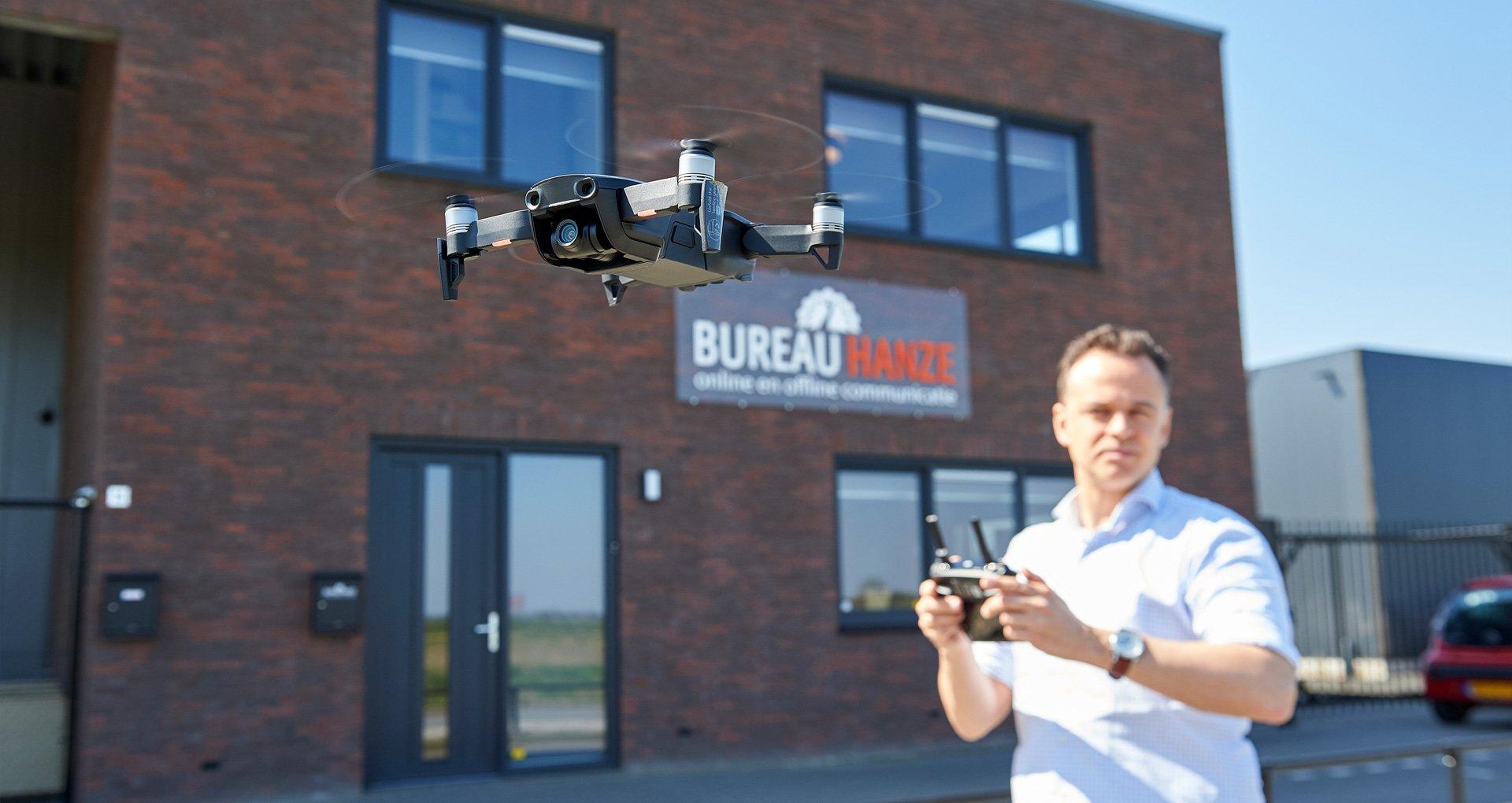drone-beelden-laten-maken