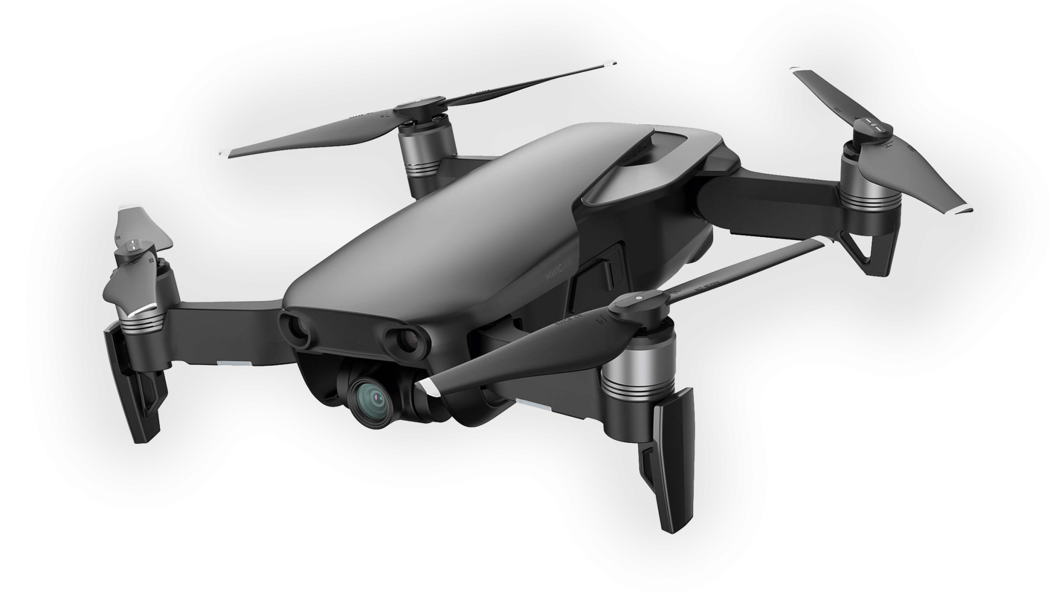 drone-shadow