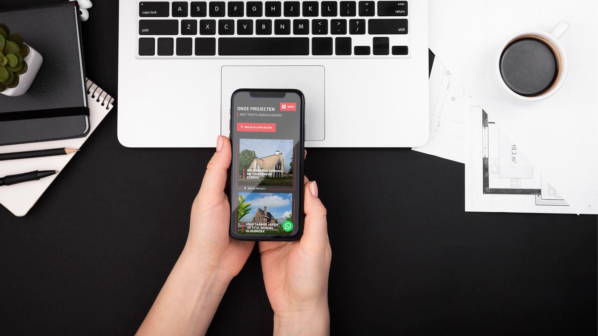 Bouwbedrijf-Mockup-web-mobile