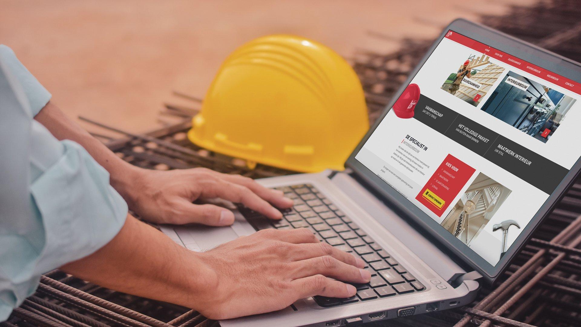 Bouwbedrijf-Mockup-web-smaller