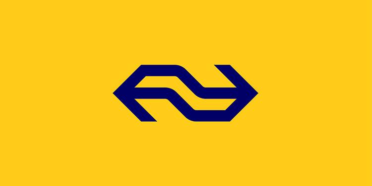 nationale-spoorwegen