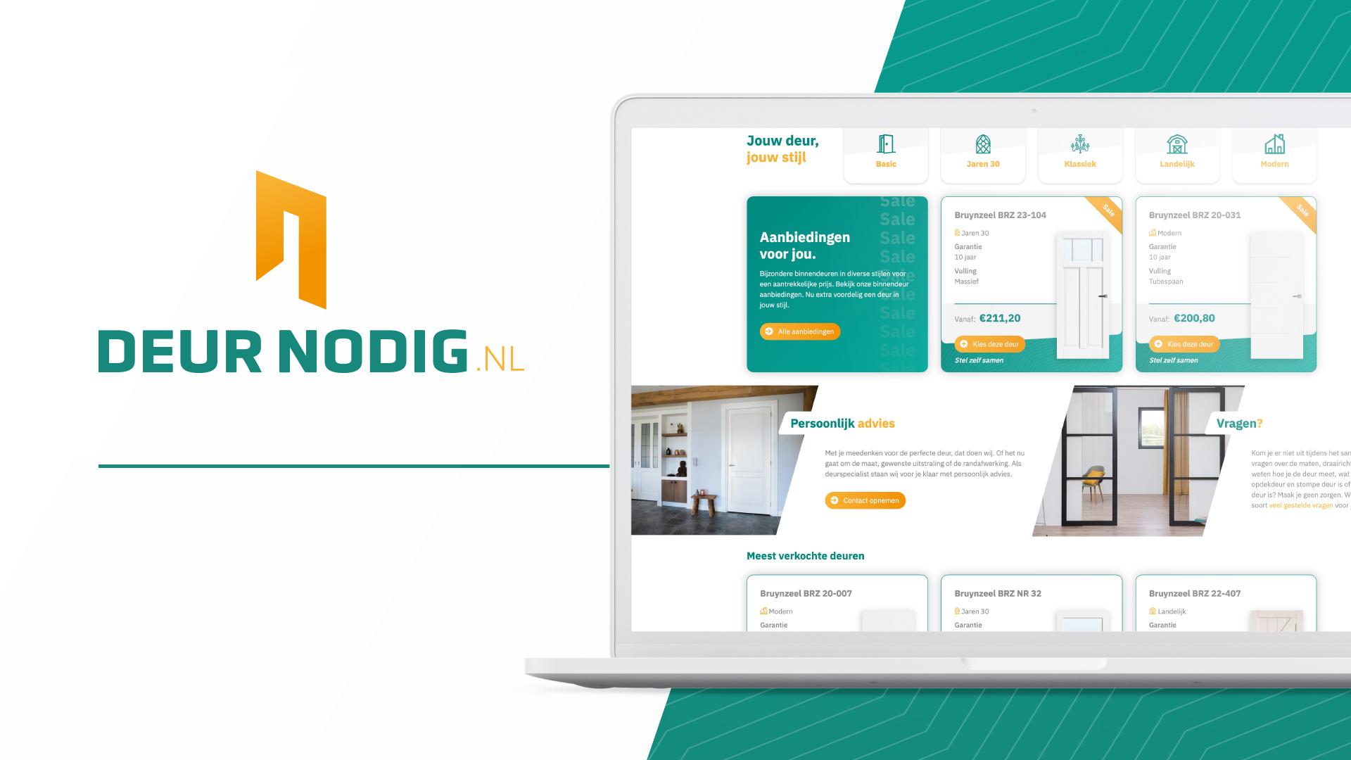 Deurnodig-Mockup-web-smaller