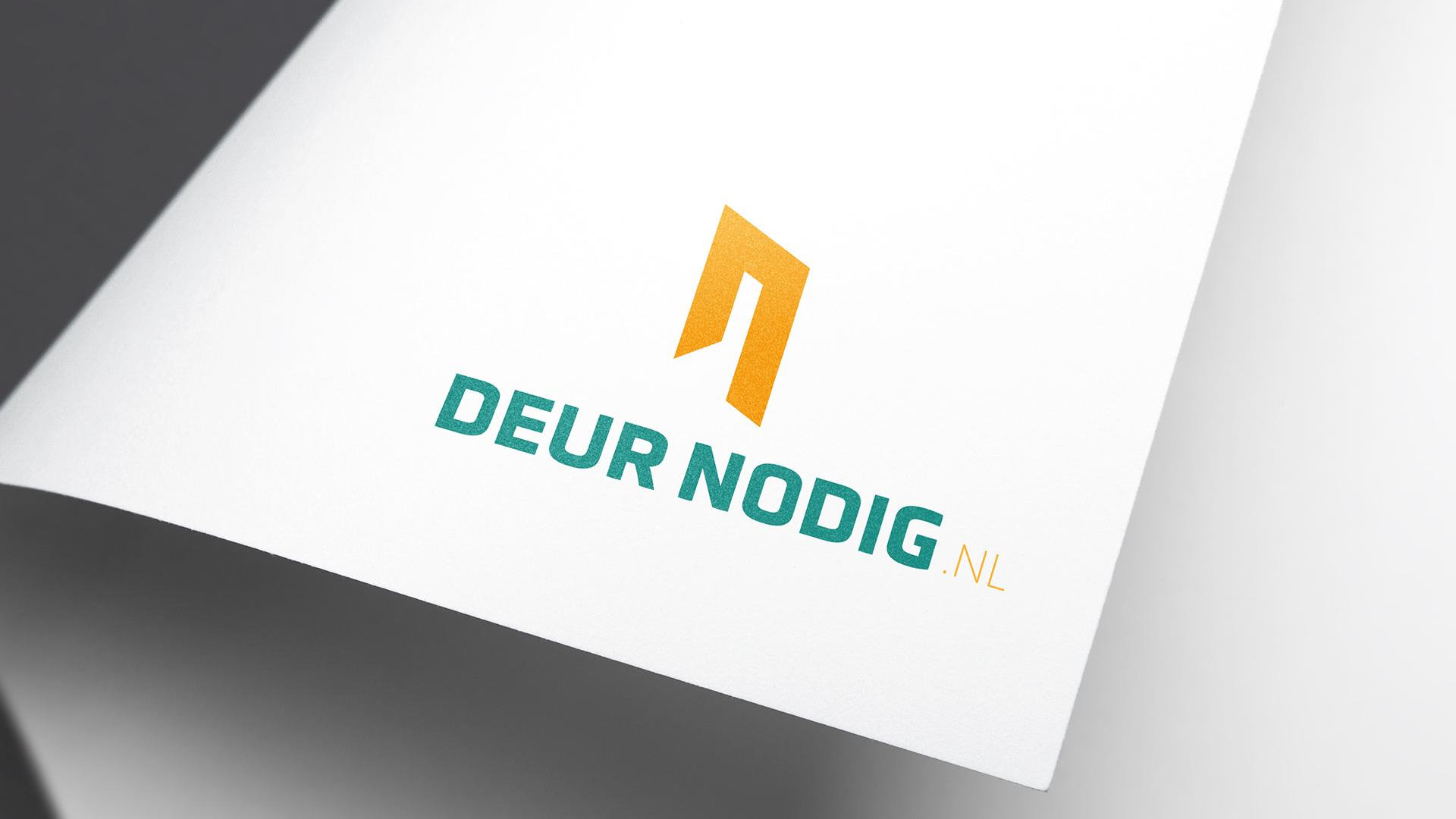 logo-Mockup-web-smaller