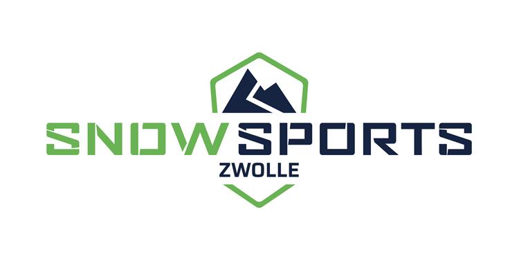 Snowsports_logo_[Social]dienstenpagina